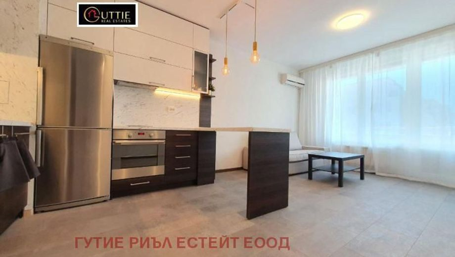 тристаен апартамент софия wf94m214
