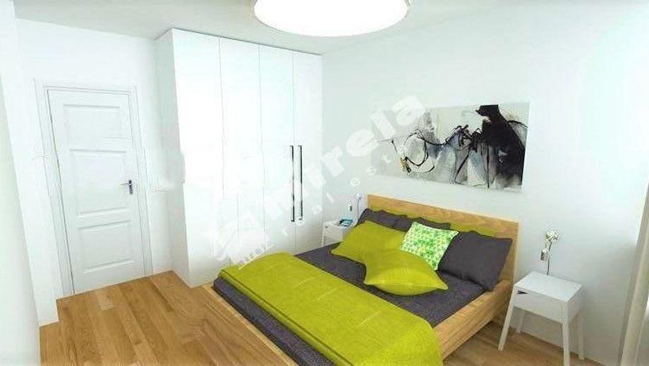 тристаен апартамент софия wfp91tne