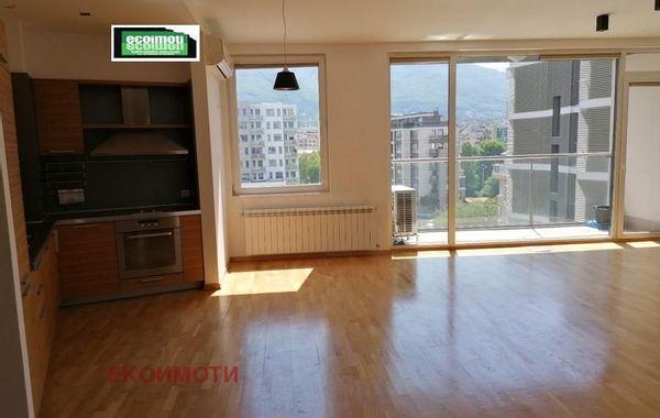 тристаен апартамент софия wfytucvb