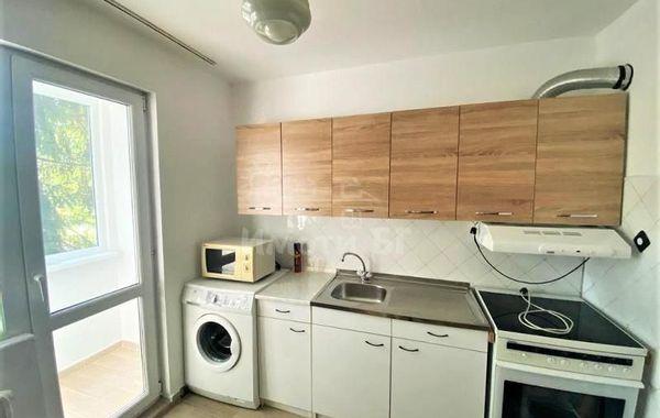 тристаен апартамент софия wg8cnlu1