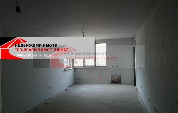 тристаен апартамент софия wgta4722