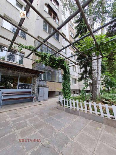 тристаен апартамент софия wgvr7nqr
