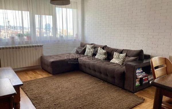 тристаен апартамент софия wgxswt6k