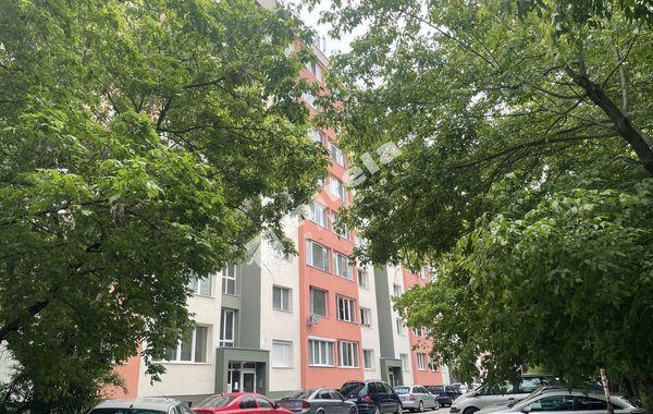 тристаен апартамент софия wj5sbrl6