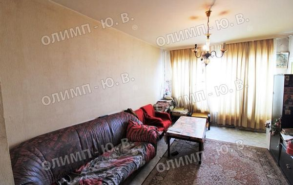 тристаен апартамент софия wja11ck3