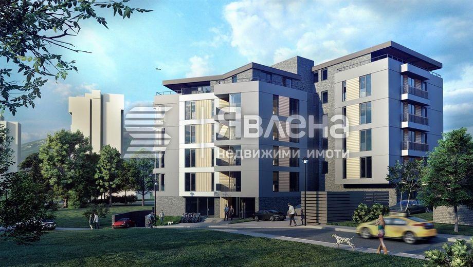 тристаен апартамент софия wjgyx7mj