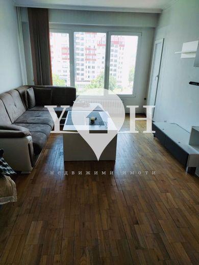 тристаен апартамент софия wjjk8aj9