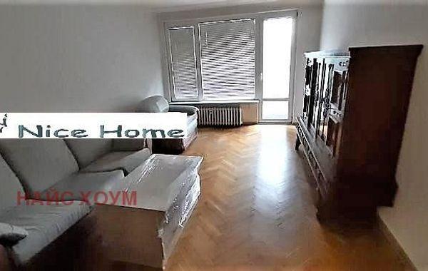 тристаен апартамент софия wjm7d69t