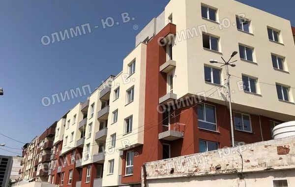 тристаен апартамент софия wjr2evj7