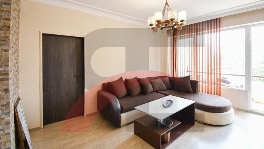 тристаен апартамент софия wlk9kpgy