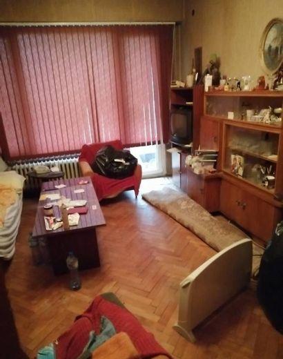 тристаен апартамент софия wm93kn8r