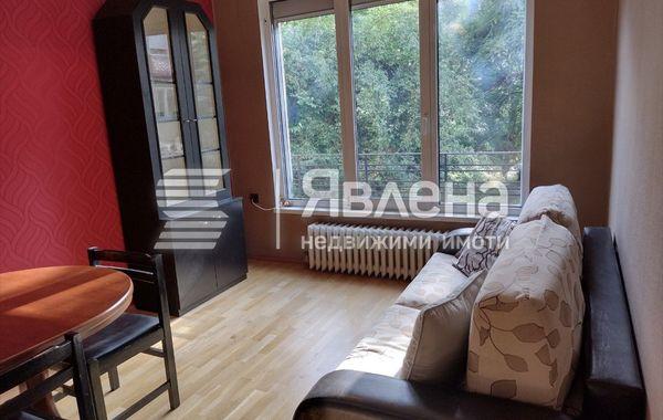 тристаен апартамент софия wn71r7gv