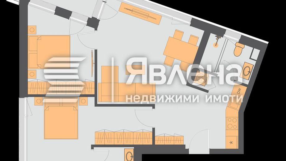 тристаен апартамент софия wqgbnjkt
