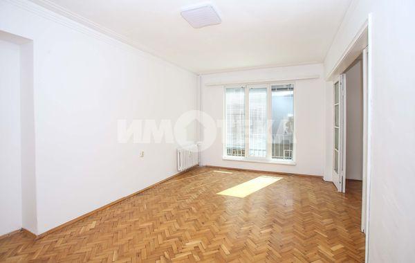 тристаен апартамент софия wqqhp8qw