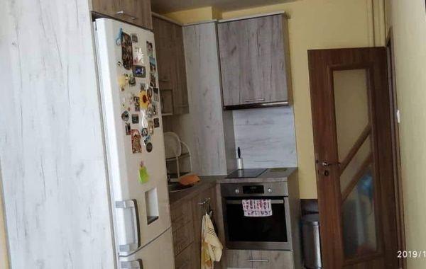 тристаен апартамент софия wqv85qpb