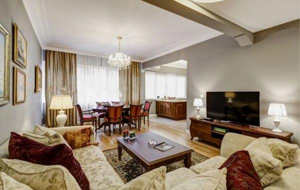 тристаен апартамент софия wr2mhtbn