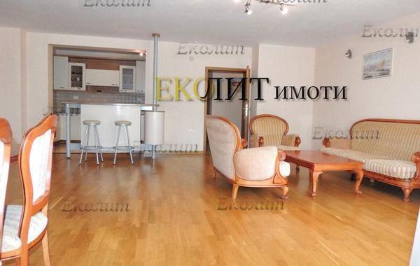 тристаен апартамент софия wu1pycx7