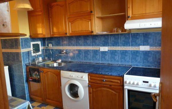 тристаен апартамент софия wu7mevcn