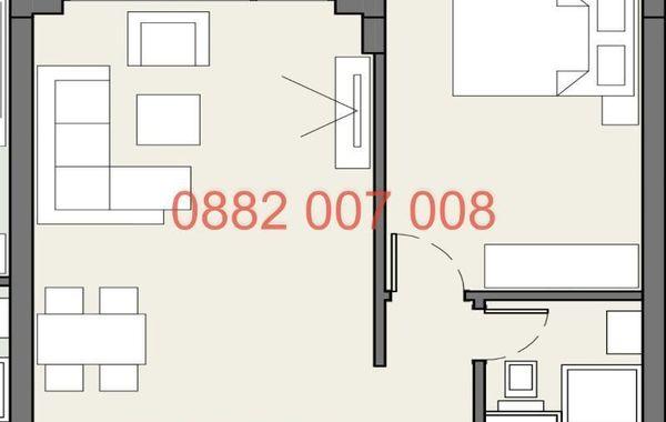 тристаен апартамент софия wu9rv776