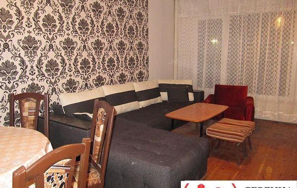 тристаен апартамент софия wugus4g7