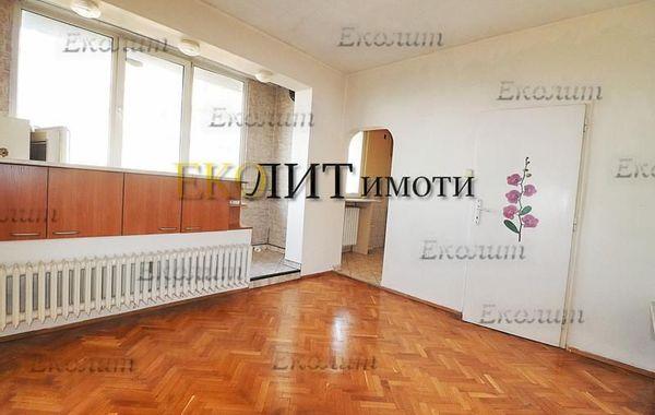 тристаен апартамент софия wvmjx5u5