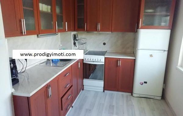 тристаен апартамент софия wx9wk6vt