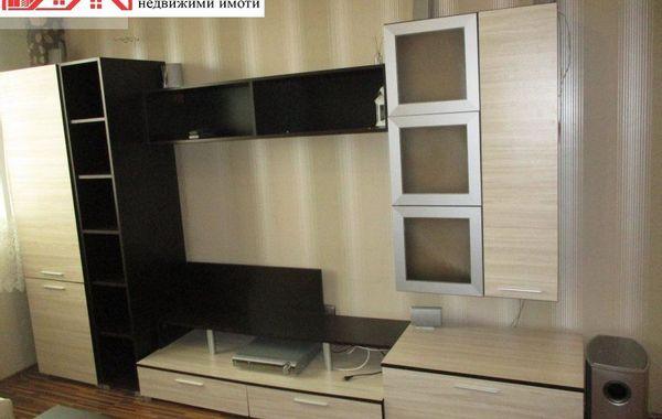тристаен апартамент софия wxan3yuv