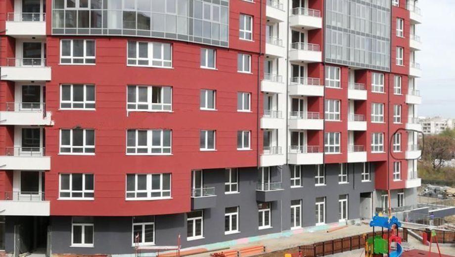 тристаен апартамент софия wy1rsd2m