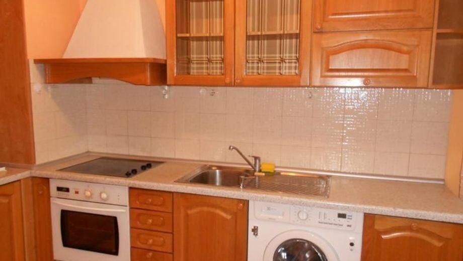 тристаен апартамент софия wyjrsbe6