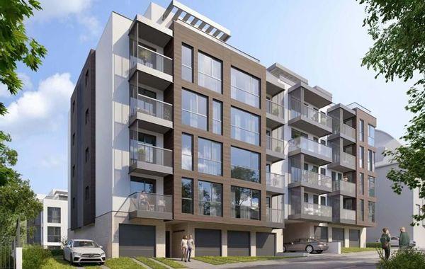 тристаен апартамент софия x19dludq