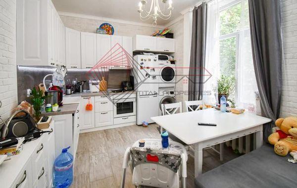 тристаен апартамент софия x1ssla6v
