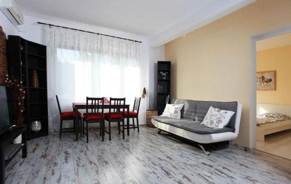 тристаен апартамент софия x2de5dtd
