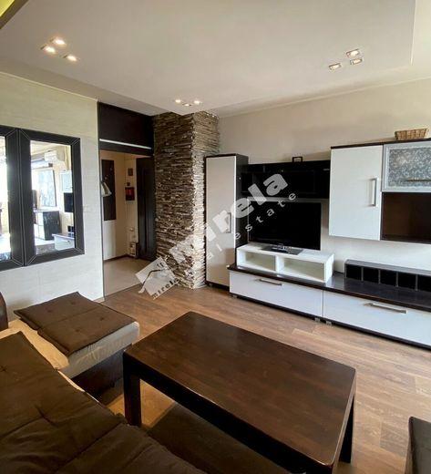 тристаен апартамент софия x2y1c7v7