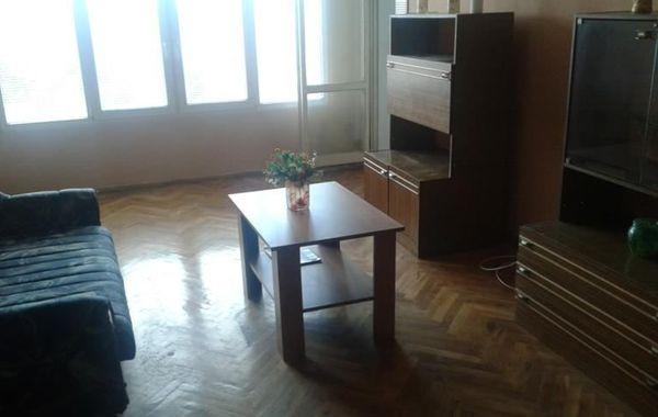 тристаен апартамент софия x31pvebr