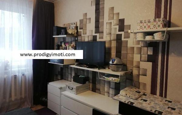 тристаен апартамент софия x39amw4q