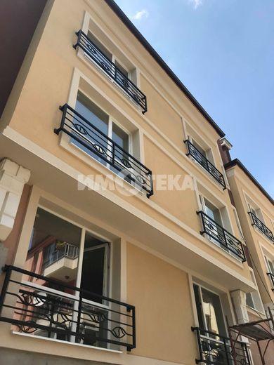 тристаен апартамент софия x3angsng