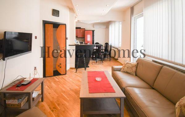 тристаен апартамент софия x3x91c26