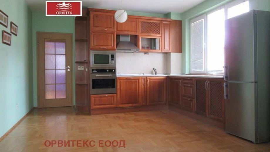 тристаен апартамент софия x4b4nt5g