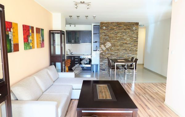 тристаен апартамент софия x4j74fpg