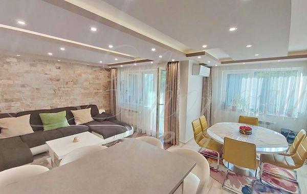 тристаен апартамент софия x5e8hhwb