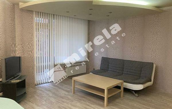 тристаен апартамент софия x5syuxjq