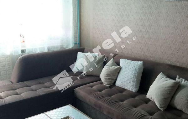 тристаен апартамент софия x6pw68nw