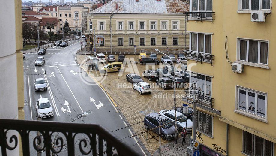 тристаен апартамент софия x734bdqr