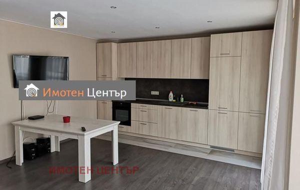 тристаен апартамент софия x7geggcj