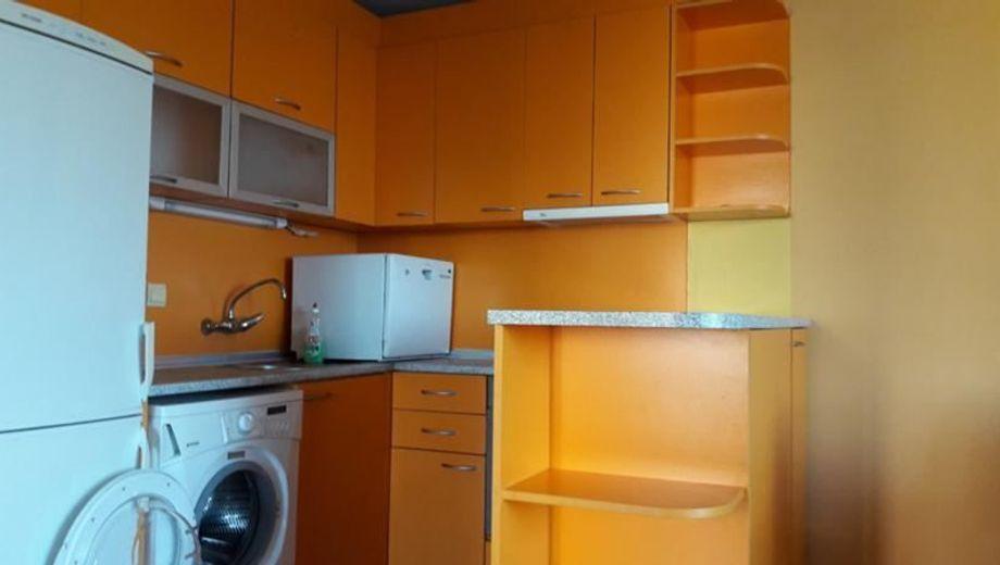 тристаен апартамент софия x8fsj1s5
