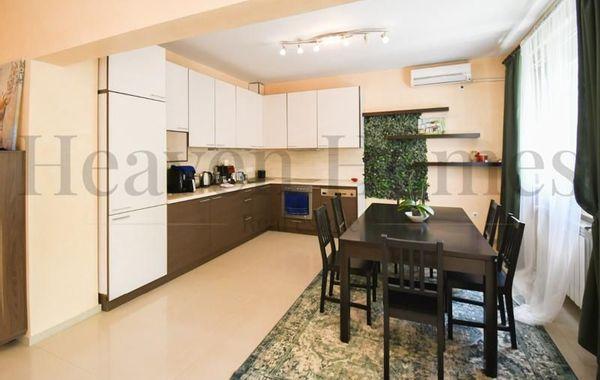 тристаен апартамент софия x91ww6dg