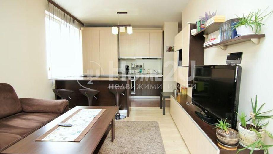 тристаен апартамент софия x9h9b2xp