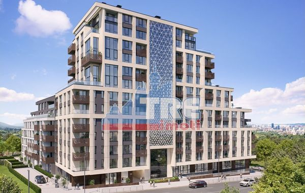 тристаен апартамент софия x9hlsqyf