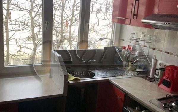 тристаен апартамент софия x9tggm3e