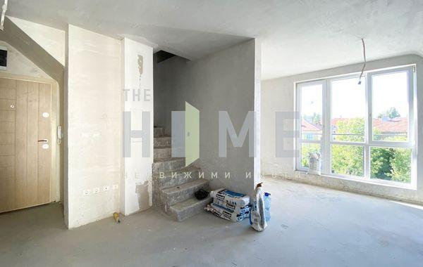 тристаен апартамент софия x9vvm93b